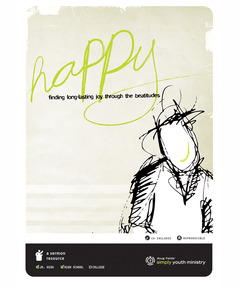 Happy (download)