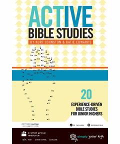 Active Bible Studies (download)