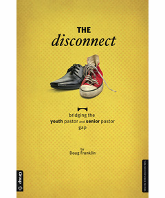 The Disconnect