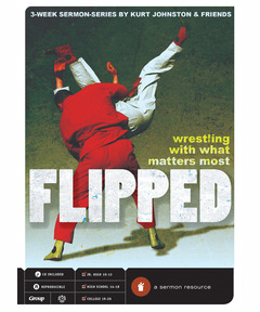 Flipped (download)