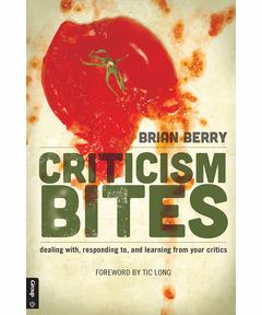 Criticism Bites