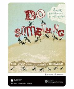 Do Something (download)