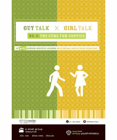 Guy Talk Girl Talk 2 (download)