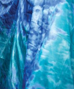 Water Fabric