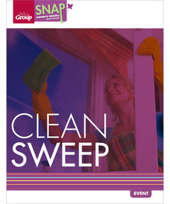 Clean Sweep (pdf download)