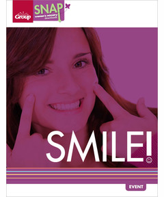 Smile! (pdf download)