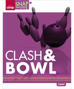 Clash & Bowl (pdf download)
