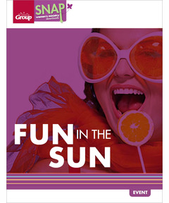 Fun in the Sun (pdf download)