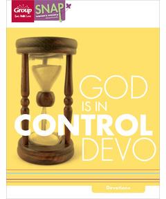 God Is in Control Devo (pdf download)