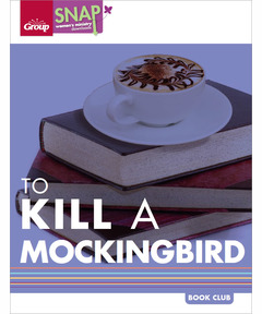 To Kill a Mockingbird (pdf download)