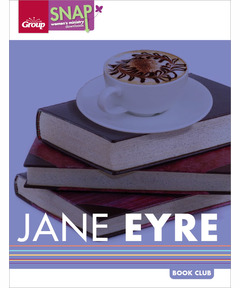 Jane Eyre (pdf download)