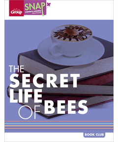 The Secret Life of Bees (pdf download)