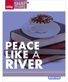 Peace Like a River (pdf download)