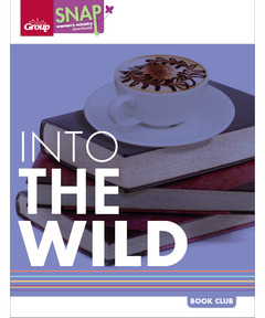 Into the Wild (pdf download)