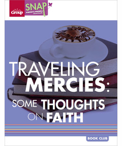 Traveling Mercies (pdf download)
