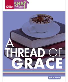 A Thread of Grace (pdf download)