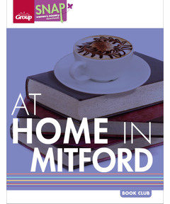 At Home in Mitford (pdf download)