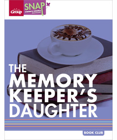 The Memory Keeper's Daughter (pdf download)