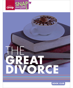 The Great Divorce (pdf download)