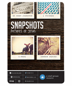 Snapshots (download)