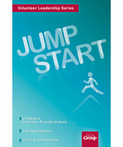 Jump Start (pdf download)