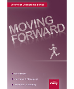 Moving Forward (pdf download)