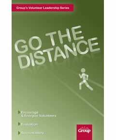 Go the Distance (pdf download)