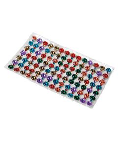 Adhesive Gems