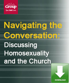 Navigating the Conversation