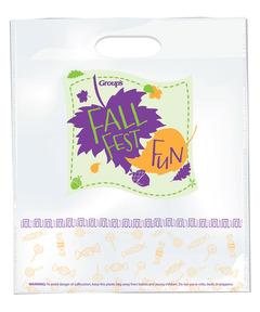 Fall Fest Bag