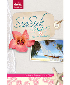 SeaSide Escape Participant Guide (Spanish Version)