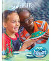 Sea Crafts Leader Manual