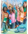 Anchored Spotlight VBS Leader Manual