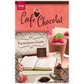 Cafe Chocolat Participant Guide