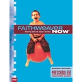 FaithWeaver NOW Preschool Teacher Guide - Summer 2021