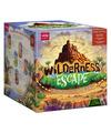 Wilderness Escape VBS Starter Kit