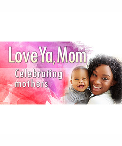 Lifetree Cafe - Love Ya, Mom: Celebrating Mothers