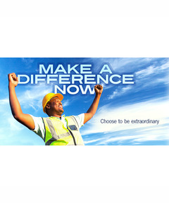 Lifetree Cafe - Make a Difference Now: Choose to Be Extraordinary