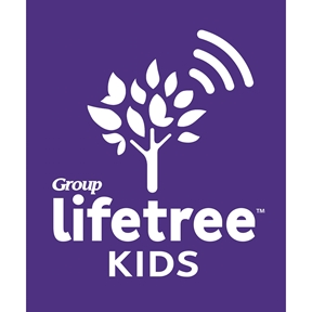 Lifetree Kids Streaming (Spring 2021)