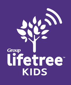 Lifetree Kids Streaming (Winter 2020)