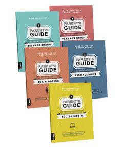 A Parent's Guide to Understanding Bundle