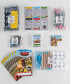 Stay-On-Track Elementary Supply Pack