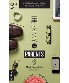 The Skinny on Parents (download)