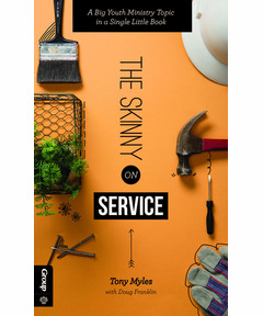 The Skinny on Service (download)