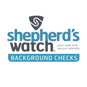 Shepherd's Watch Basic Membership