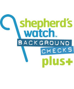 Shepherd's Watch PLUS Membership