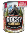 Rocky Railway VBS Ultimate Starter Kit Plus Digital
