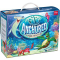 Anchored Weekend VBS Starter Kit